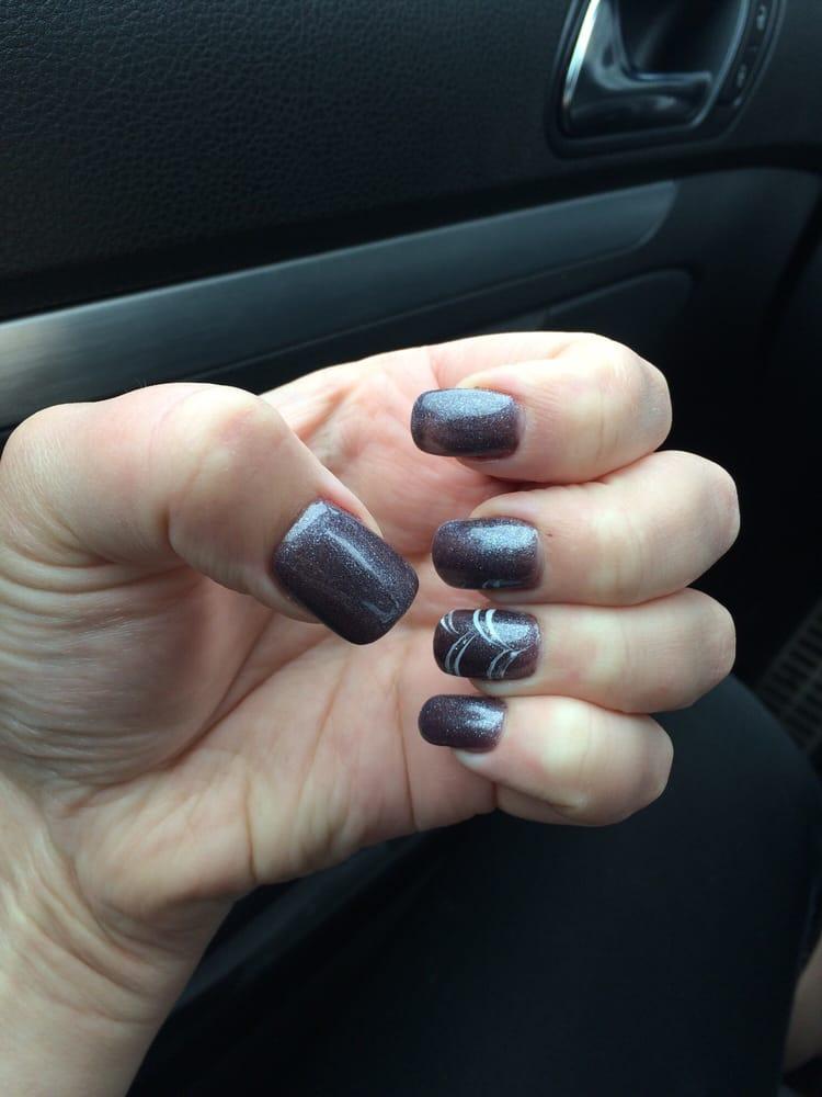 Nail Design Oak Creek: Home page nails design s howell ave oak creek ...