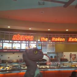 Sbarro Pizza 3265 W Market St Fairlawn Oh Restaurant Reviews