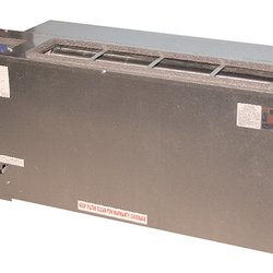 Appliances Nyc Friedrich Air Conditioning Dealer Heating