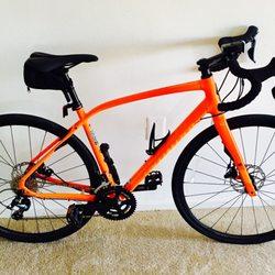 Bike Line Of Valley Forge Bikes 111 E Swedesford Rd Wayne Pa