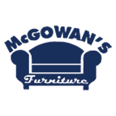 High Quality Photo Of McGowanu0027s Furniture   Waterloo, IA, United States