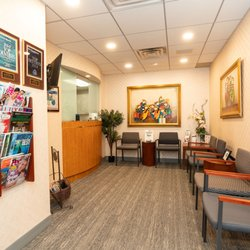 Advanced Endodontics Of Westchester - (New) 13 Photos