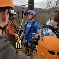 Climb Works Smoky Mountains 175 Photos 134 Reviews Mountain