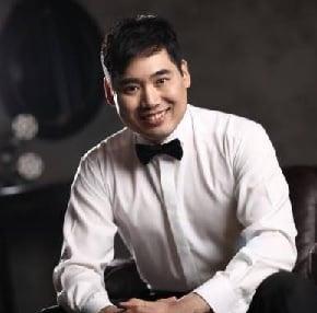 Richard Kim Chiropractic PC