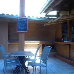 La Tabl E M Di Vale French Restaurants Civrieux D 39 Azergues Rh Ne France Reviews Photos