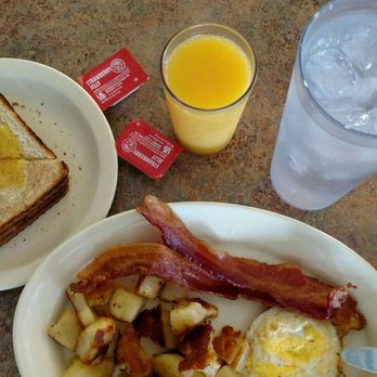 Lakeview Cafe Rowlett Tx