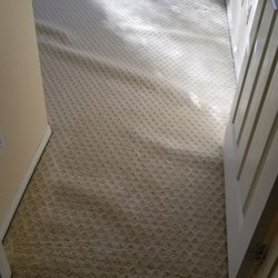 JC Carpet Cleaning - Carpet Cleaning - 4084 Adams St, Riverside, CA - Phone Number - Yelp