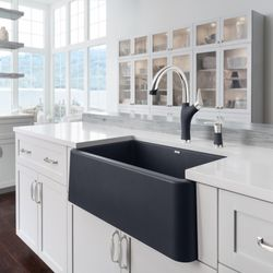 Bathroom Fixtures Nj quality bath - 46 reviews - kitchen & bath - 1144 e county line rd