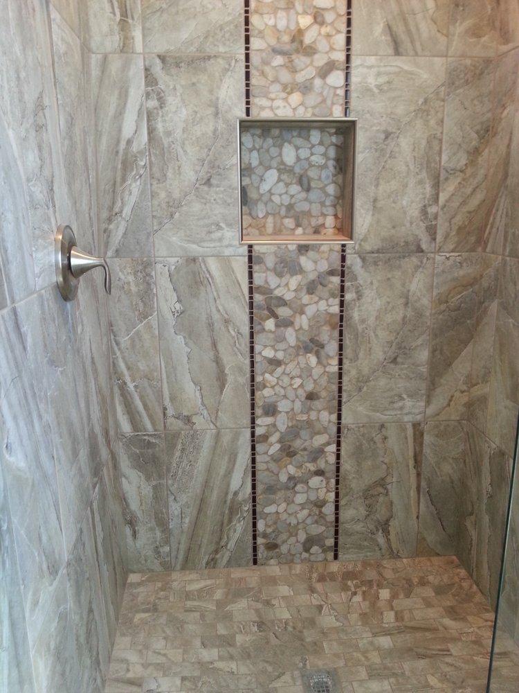 Highland Cabinets: 2414 Stockton St, Alamosa, CO