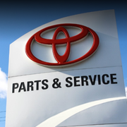 Superb ... United Photo Of DCH Brunswick Toyota Service U0026 Parts Center   North  Brunswick, NJ, United