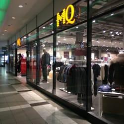 bästa shopping stockholm