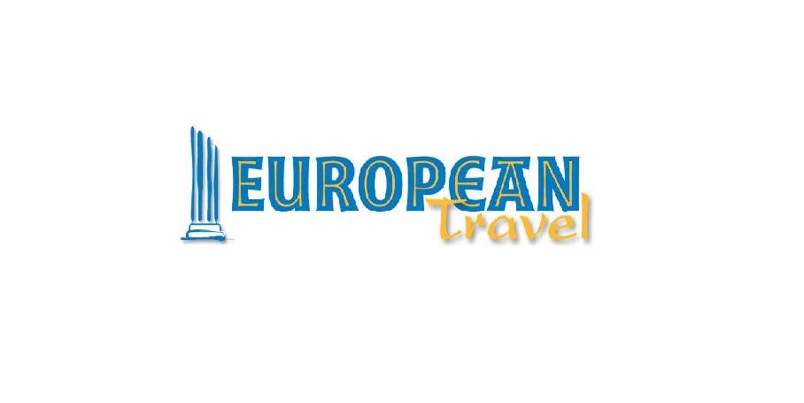 European Travel: 1810 W Burbank Blvd, Burbank, CA