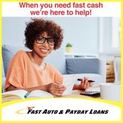 Payday loans in plainview tx image 2