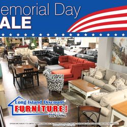 Long Island Discount Furniture 82 Photos Furniture Stores 541