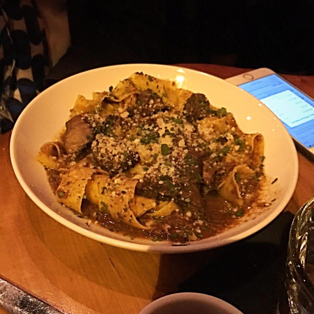 Evansville Italian Restaurant Gift Cards - Wisconsin | Giftly