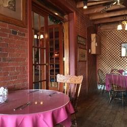 Photo Of Lamplighter Tavern Havertown Pa United States
