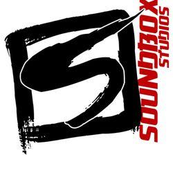 SoundBox-Studios - 10 Reviews - Performing Arts - 3300 ...