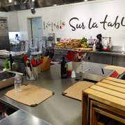 Sur la table 38 photos 81 reviews olive oil 1211 broadway so pretty photo of sur la table walnut creek ca united states workwithnaturefo