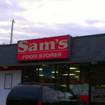 Sams Food Store >> Photos For Sam S Food Stores Yelp