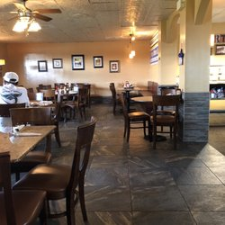 Photo Of Rossi S Diner South Daytona Fl United States