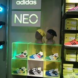 adidas neo berlin