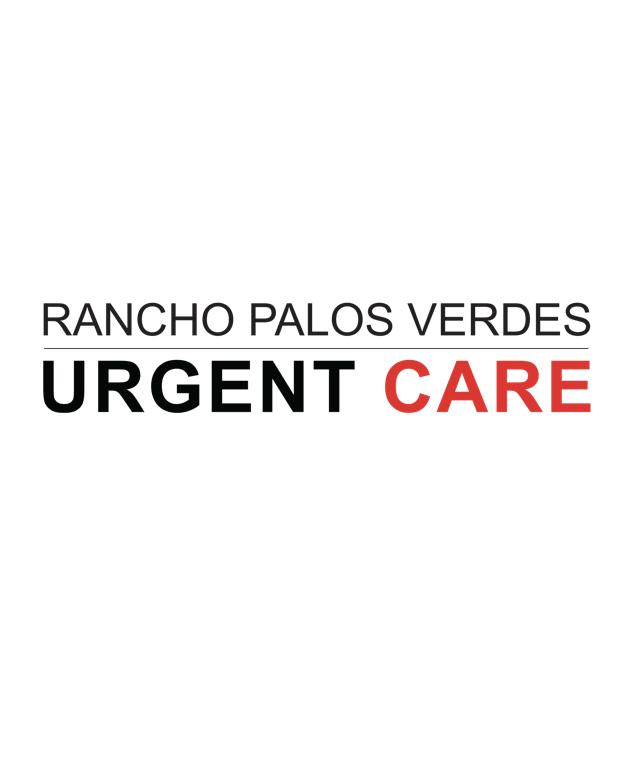Rancho Palos Verdes Urgent Care: 28900 S Western Ave, Rancho Palos Verdes, CA