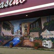 The palace casino hayward capri casino isle lucaya our