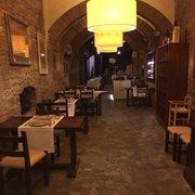 bel soggiorno - 43 photos & 13 reviews - hotels - via san giovanni ... - Hotel Bel Soggiorno San Gimignano Si