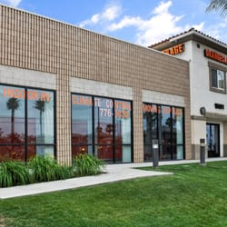 Photo Of Orangecrest Self Storage Riverside Ca United States