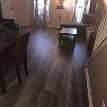 Next Day Floors Carpet Fitters 12 E Ordnance Rd Glen