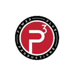 Power Plus Productions - Lighting Fixtures & Equipment