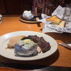 best steak restaurant in salt lake city