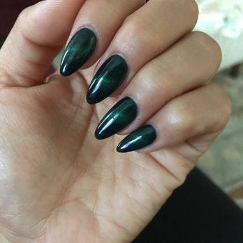 Nails by katarina 34 photos 20 reviews nail salons for Academy for salon professionals canoga park