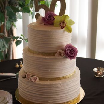 wedding cake bakeries in redlands ca rebelcakes bakery 30 photos amp 14 reviews desserts 21856