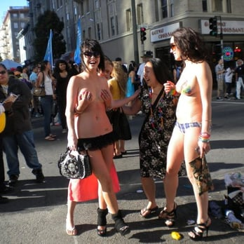 hays-nude-naked-nude-men-mardi-gras-castro-street-young-girls