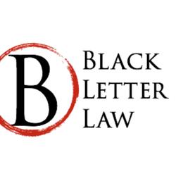 Black Letter Law Group 11 s Legal Services 27 West