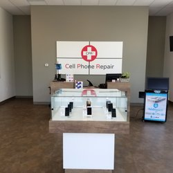 Photo Of CPR Cell Phone Repair Nashville West