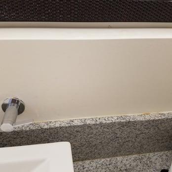 Bathroom Mirrors Honolulu outrigger regency on beachwalk - 52 photos & 32 reviews - hotels