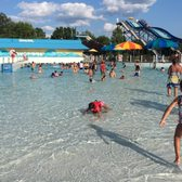 Dorney park wildwater kingdom 251 photos 305 reviews - Cedar beach swimming pool allentown pa ...