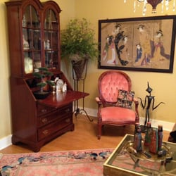 Diane Crowder Designs 48 Photos Interior Design Pine Bluff Ar