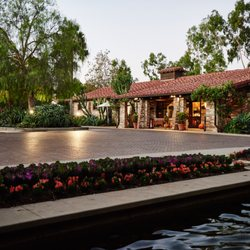 Photo Of Estancia La Jolla Hotel Spa Ca United States