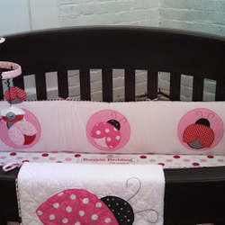 Baby Boudoir Bargain Outlet Baby Gear Furniture 58 Conduit St