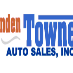 Towne Auto Sales >> Linden Towne Auto Sales Inc Request A Quote Car Dealers