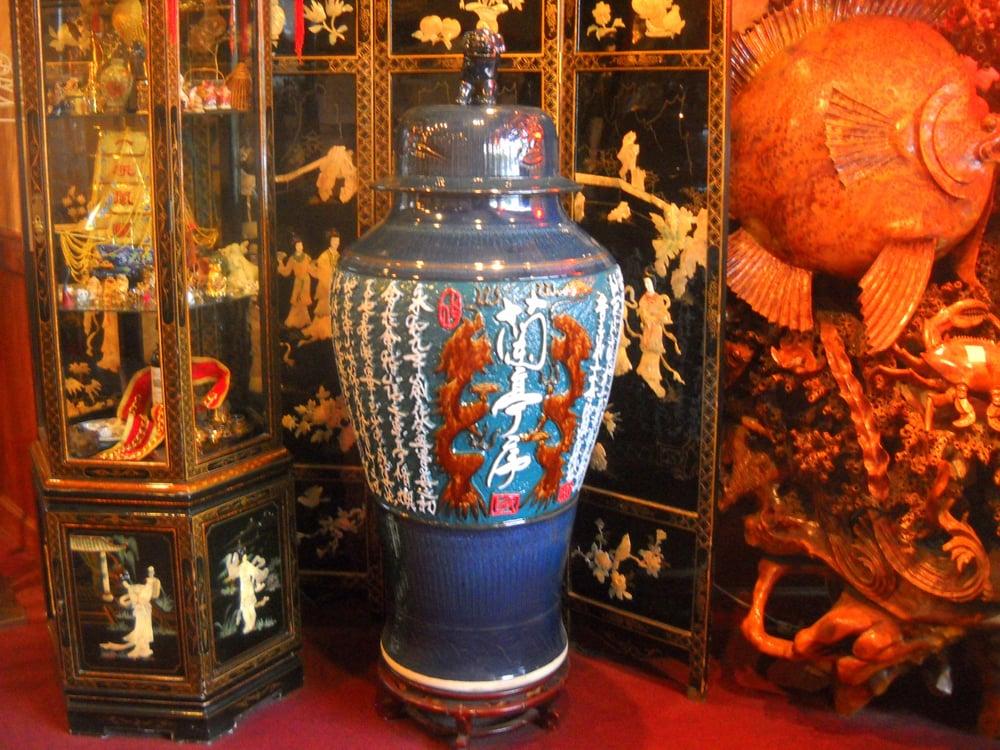 Jasmine Chinese Restaurant Easton Pa