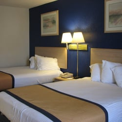 Photo Of Regency Inn Marion Ar United States