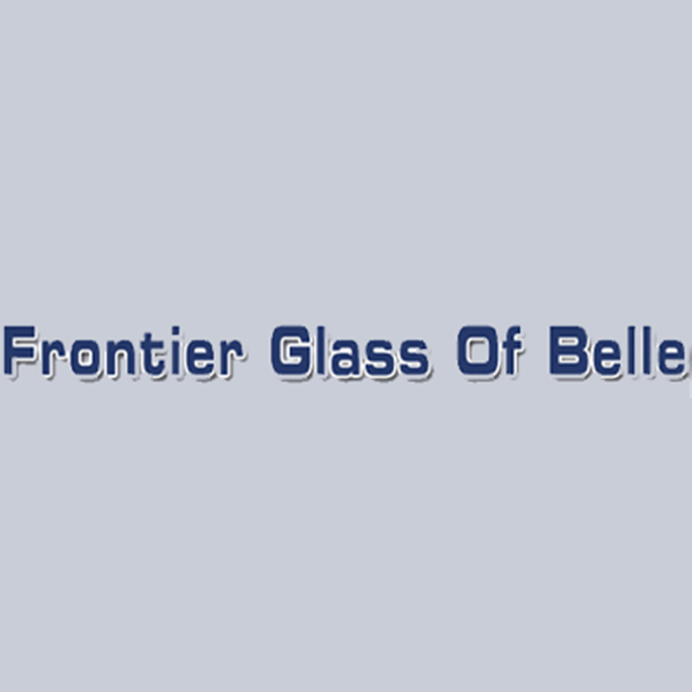 Frontier Glass Of Belle: 19048 Hwy 85, Belle Fourche, SD