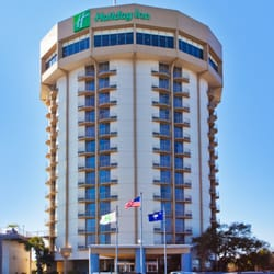 Photo Of Holiday Inn Charleston Riverview Sc United States
