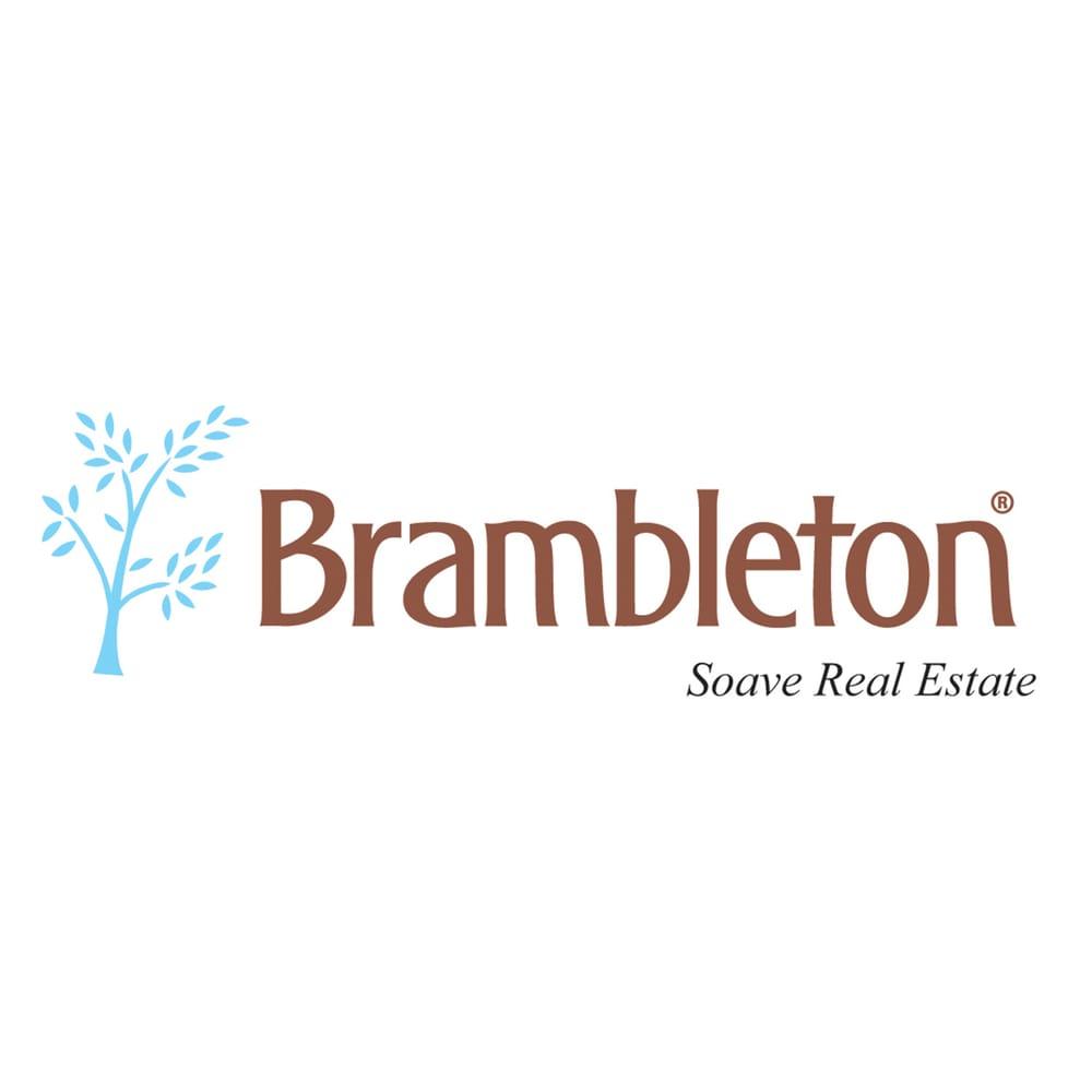 Photo of Builder Showcase and Welcome Center: Brambleton, VA