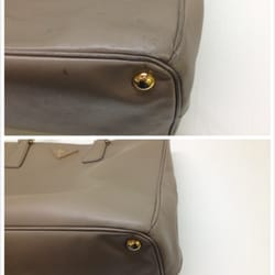 prada mens laptop bag - Royal Dry Cleaners / Royal Leather Care - 45 Photos - Dry Cleaning ...