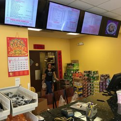 Photo Of Triple A Chinese Restaurant Clinton Md United States